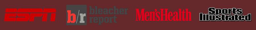 mediaoutletstrip